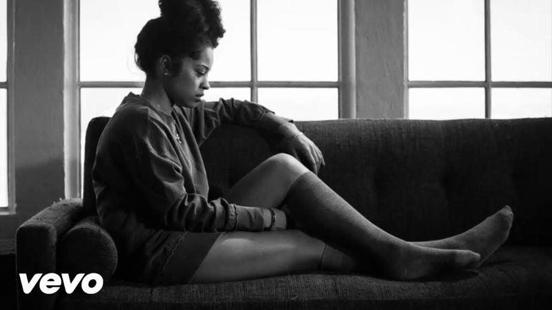 Drake - Rebound ft. Ella Mai (NEW SONG 2019)