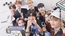 【EXO-L集合❤】EXO엑소《Don't Mess Up My Tempo》再寫新KPOP歷史!累積銷量賣破1000萬張! │我248