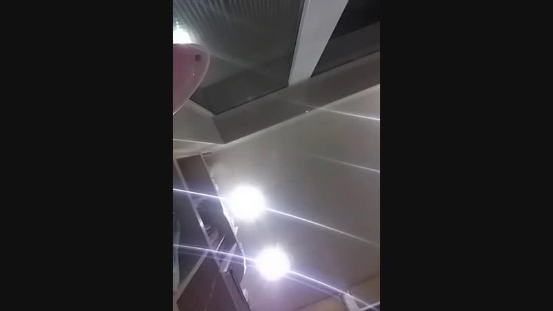 БУНД БЛЯТБ Live