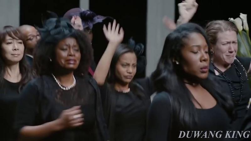 Play Devilman No Uta at my funeral!