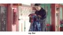 FMV Scarlet Heart Ryeo - My love Wang So x Hae Soo