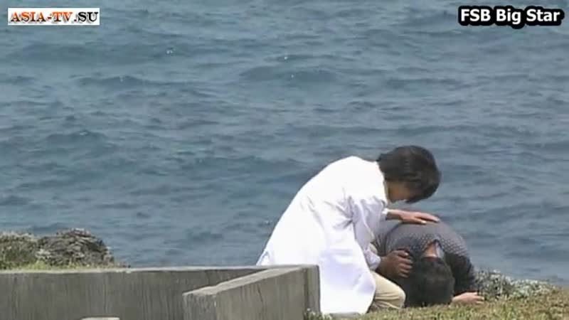 2003 Клиника доктора Кото 1 сезон Dr Koto Shinryojo 1 season 02 11 Субтитры