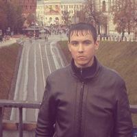 Александр Саразов