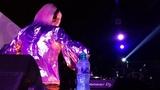 Faithless DJ Set SA Tour 2018 - INSOMNIA