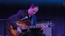 Jazz Guitar Trio Andy Brown Trio Live At Studio5 featuring Dennis Carroll and George Fludas