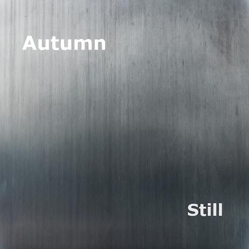 Autumn альбом Still