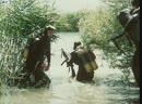 Государственная граница - На дальнем пограничье (фильм 8 из 8), военный, драма, СССР, 1988 (2 серии)