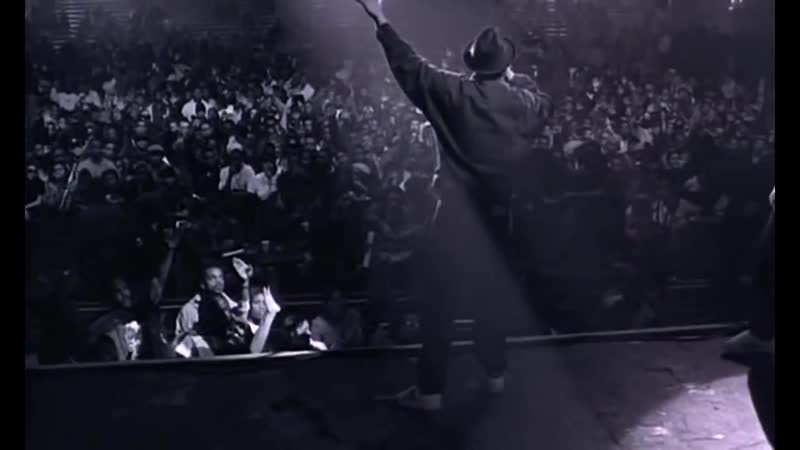 The Show (The Notorious B.I.G, Dr. Dre, Snoop Dogg, Russell Simmons ) - 1995