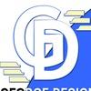 George Design