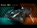 Первый взгляд на AORUS RTX 2080 Xtreme