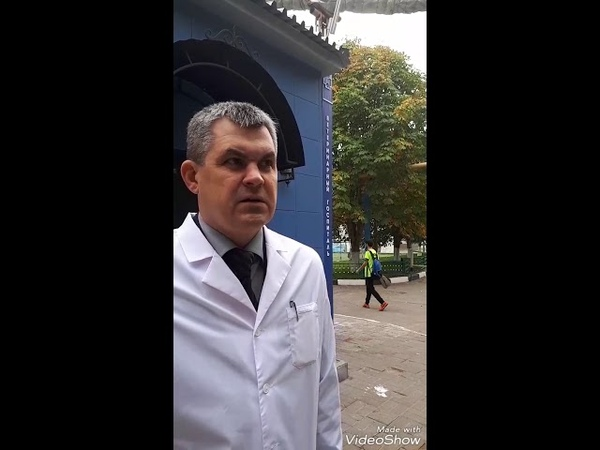 Ветеринар о бывших служебных конях полиции Саратова