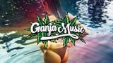 Sean Paul, Sak Noel &amp Salvi - Trumpets (Boxinbox &amp Lionsize Remix)