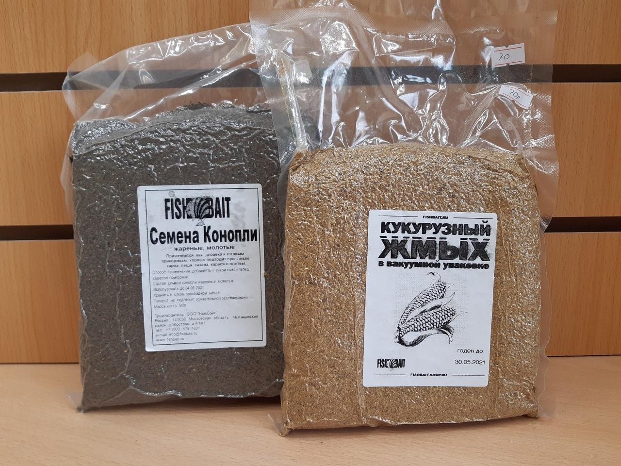 Поджарить семя конопли как употребление семена конопляные