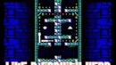 Old Tower a new multicolor scroller for ZX Spectrum 48 128