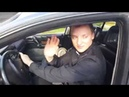 Ks Jakub Trapczak Diss na szatana Kosowski Official Video