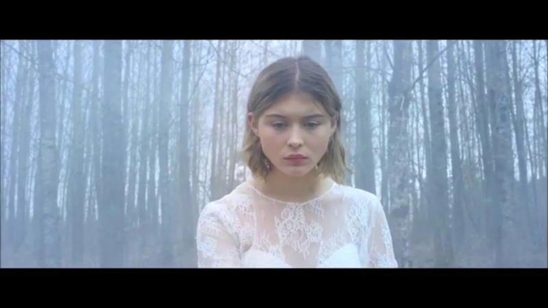 Taras Bazeev - Gauge (Original Mix) ™(Music Video) HD