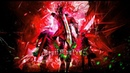 Devil Trigger Dual Mix DMC 1 5 Tribute