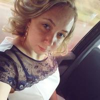 Аватар Валентины Орловой
