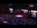 Камеди Клаб / Комеди Клаб / Comedy Club 14 сезон, 30 выпуск 21.09.2018
