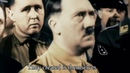 Hitler Never Despair