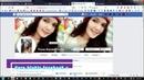 Cara memblokir facebook seseorang supaya tidak bisa mengganggu kita lagi | Kusen Alwi Malik