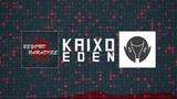 Kaixo - Eden (Beyond Paradise LP)