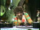 Hilarious House of Frightenstein Wolfman Midnight Confessions