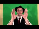 Making of a Nostalgia Critic Episode (Former DVD Exclusive)