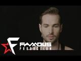 Randi - Dansam Official Music Video