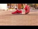 Беговые кроссовки для школьников Nike Air Max Sequent 3 Черные