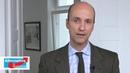 Anschlag auf Deutschland Olaf Scholz und die europäische Einlagensicherung