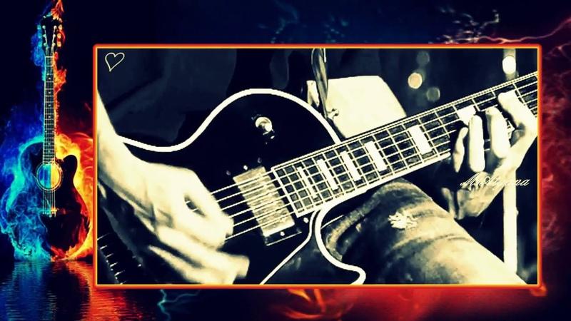 Ретро 60 е - Enrico Macias - О, гитара, гитара (клип)