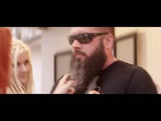 Texas hippie coalition - moonshine