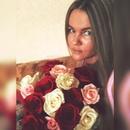 Наталия Митковская фото #3