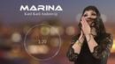 Marina Ter-Mkrtchyan - Katil katil andzrev@