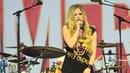 Avril Lavigne - Sk8er Boi (Live @ Pepsi Summer Bash 15.06.2013)