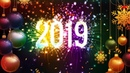 New Year Mix 2019 🎆 Merry Christmas Mix 2018 🎄 Happy New Year Mix 2019