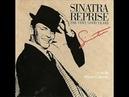 Frank Sinatra- I've got you under my skin