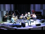 Владимир Кузьмин на концерте Ивана Смирнова 09.09.2015