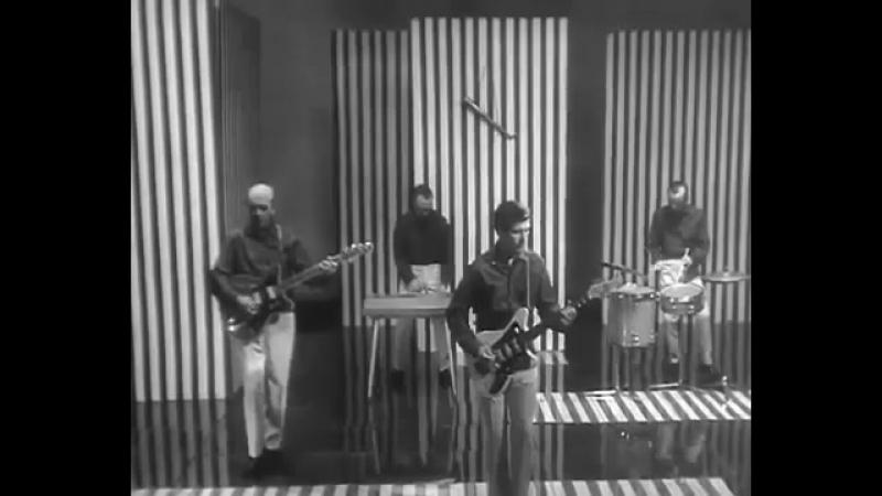 TOLKO-DLYa-TEBYa-Estrada-Chehoslovakii-1968-god-