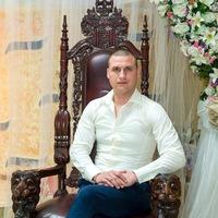 Александр Мельник |