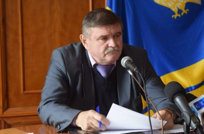 Суд не принял ходатайство прокуратуры по отстранению Казакова
