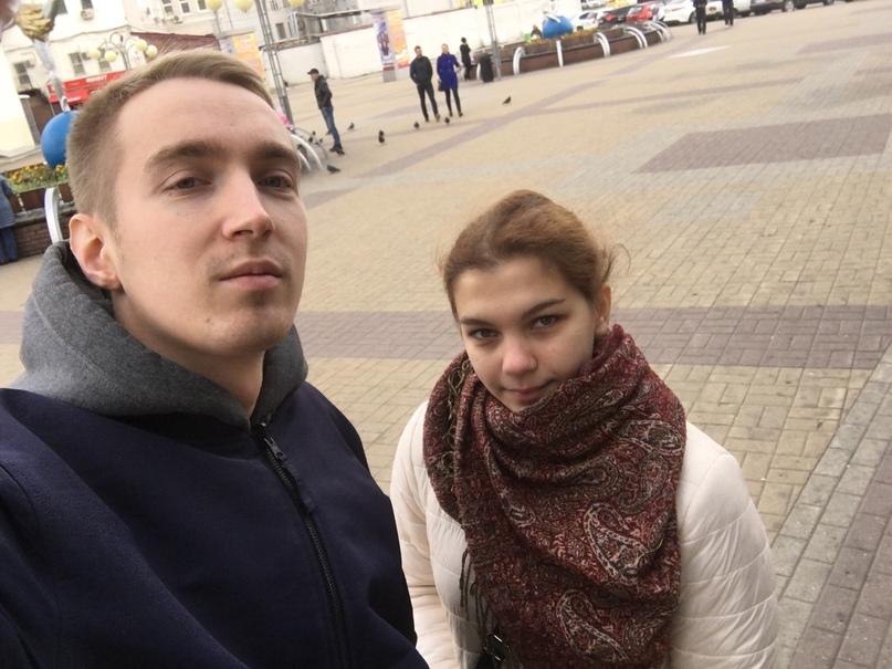 Мишаня Перьков | Нижний Новгород