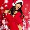 Новогодние подарки +18  - костюмы для взрослых