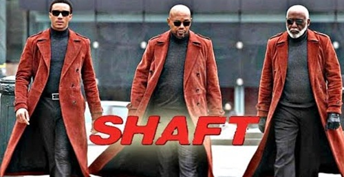 Shaft In Hindi Dubbed Torrent