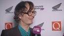 Jarvis Cocker: I thought I was the longest-serving person in indie.