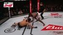UFC Combate Derek Brunson vence Lyoto Machida com nocaute rápido pelo peso médio do UFC São Paulo