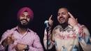 Daru Badnaam 4K - Kamal Kahlon Param Singh