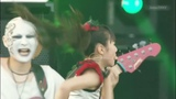 BABYMETAL Catch Me If You Can
