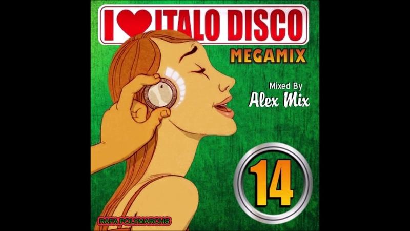 MiniMix vol. 30 (The Mix Man 2 DJ)
